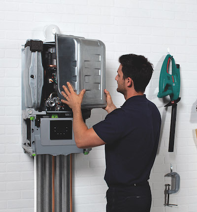 Gas Boiler Servicing & Maintenance Scone and Perth