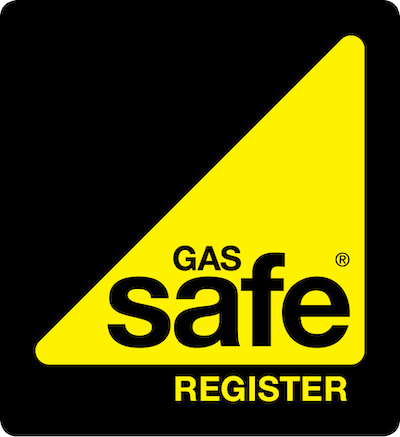 Gas Safe Engineers Perth